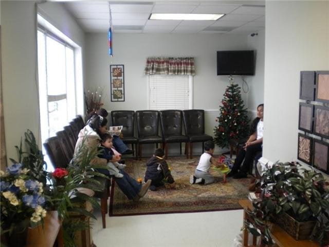 Emergicare - Urgent Care Solv in Manassas, VA