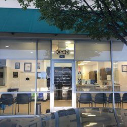 Urgent Care for Kids and Families - Frisco - Urgent Care Solv in Frisco, TX