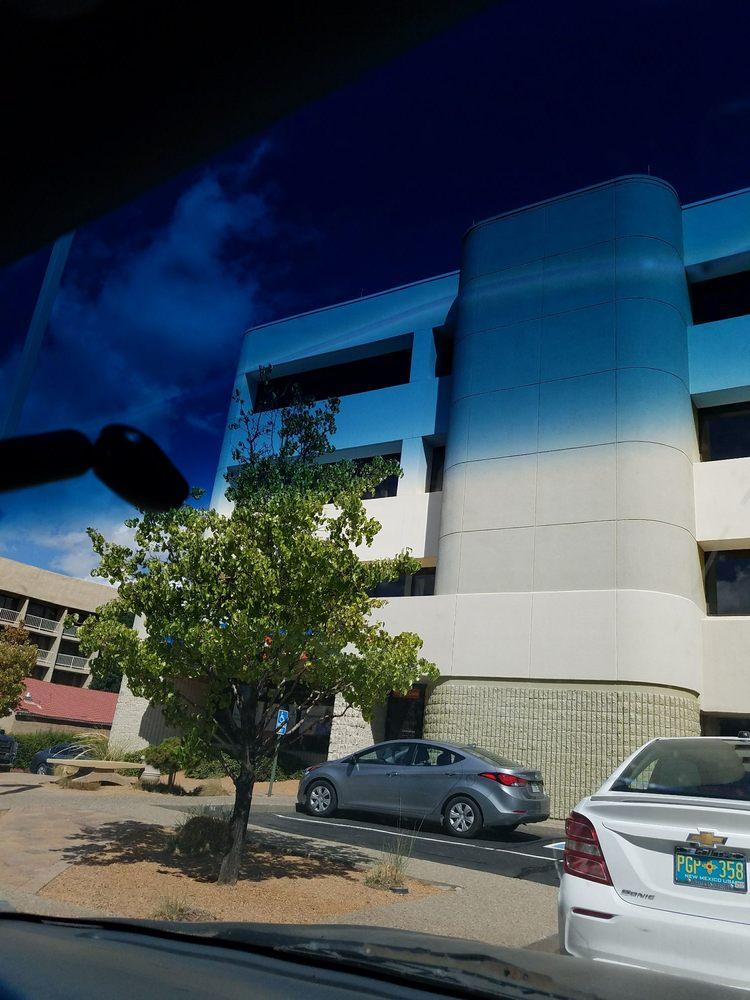 Photo for Concentra Urgent Care , (Albuquerque, NM)