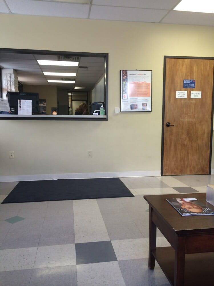Concentra Urgent Care - Urgent Care Solv in Albuquerque, NM