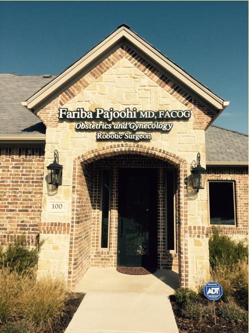 LOR Women's Health Care (Richardson, TX) - #0
