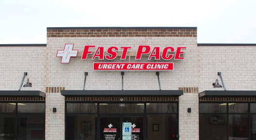 Fast Pace Urgent Care Leitchfield Book Online Urgent Care In