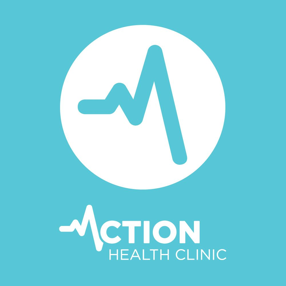 Action Urgent Care - Urgent Care Solv in Fremont, CA