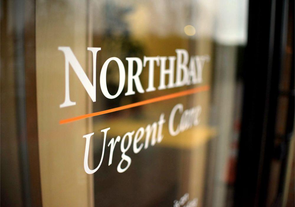 NorthBay Urgent Care - Urgent Care Solv in Vacaville, CA