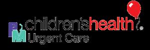 Children's Health PM Urgent Care - Dallas Logo