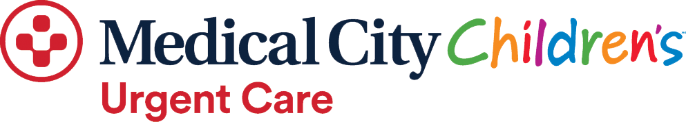 Medical City Children's Urgent Care - Dallas Logo