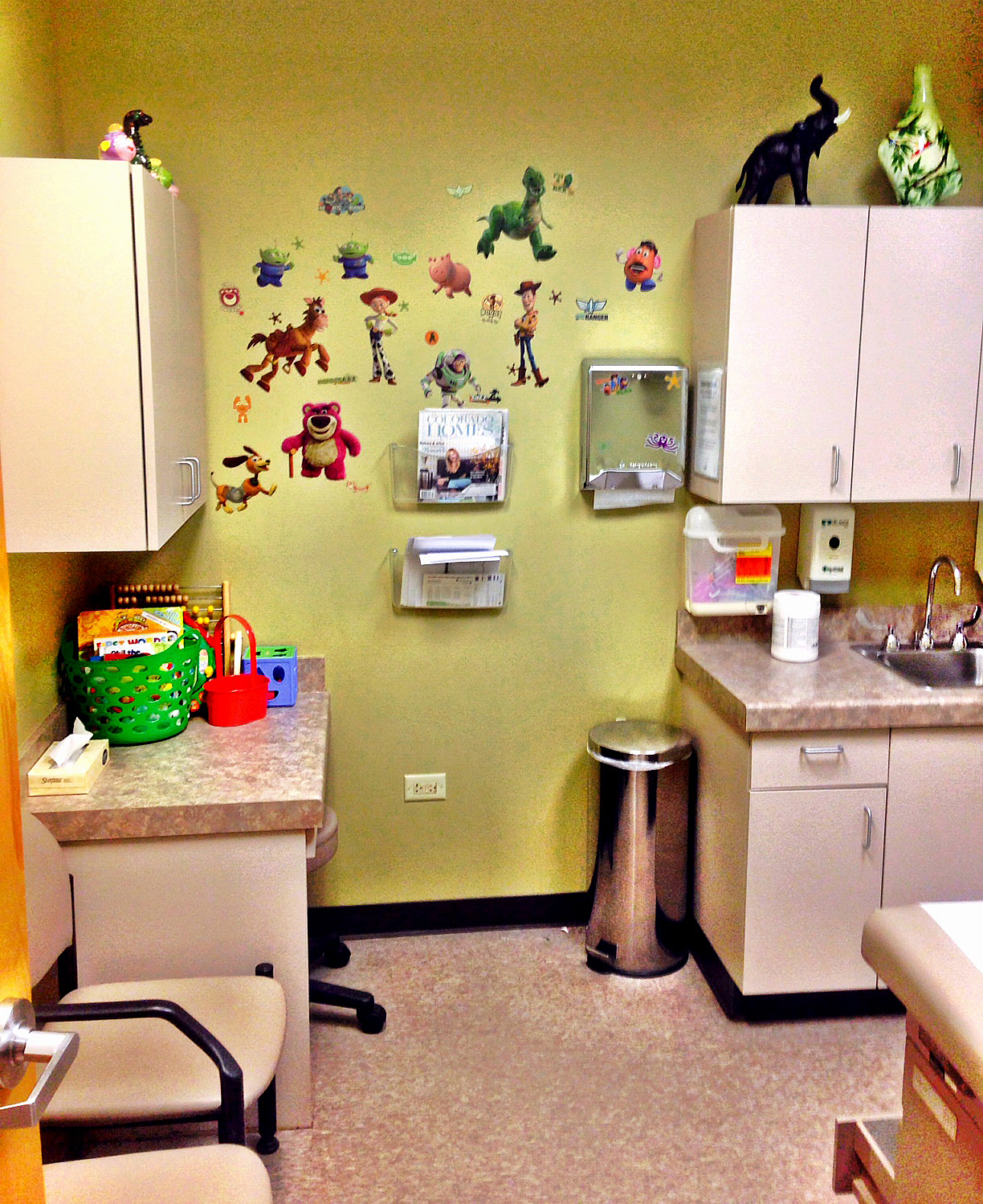 Photo for NextCare Urgent Care , Glendale (N 59th Ave), (Glendale, AZ)