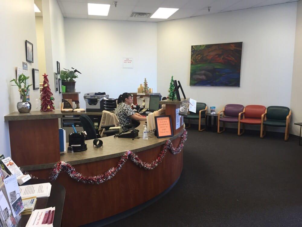 Photo for Clinica La Esperanza , (Albuquerque, NM)