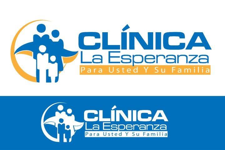 Clinica La Esperanza - Urgent Care Solv in Albuquerque, NM