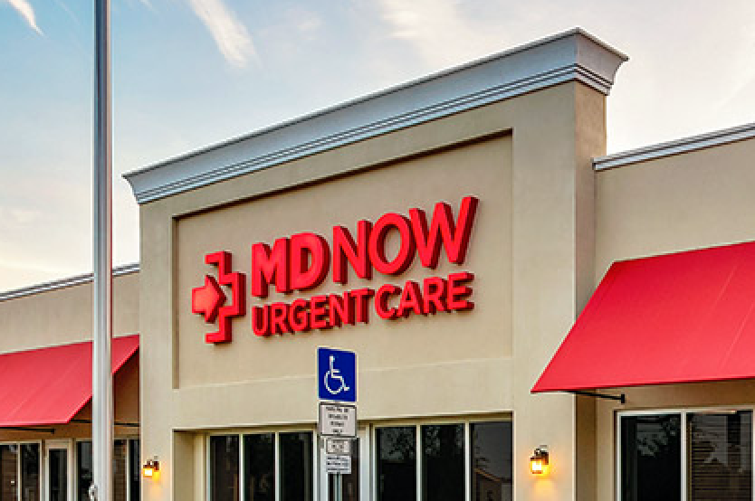 Md Now Lighthouse Point Book Online Urgent Care In Pompano Beach Fl 33064 Solv