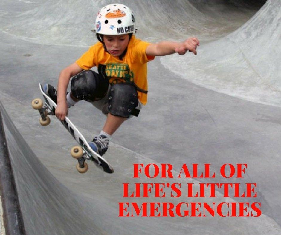 1st Stop Urgent Care & Family Practice - Urgent Care Solv in Camarillo, CA