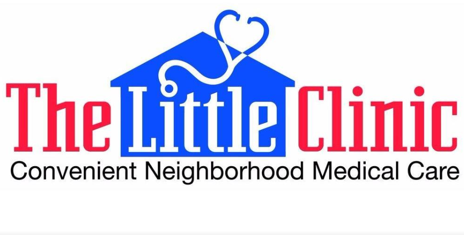 The Little Clinic - Tempe Logo