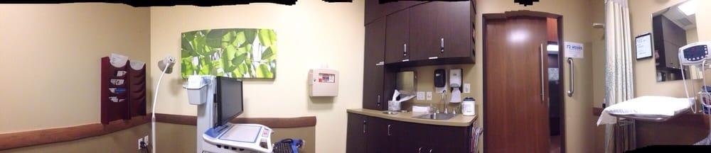 Photo for Overlake Medical Clinics - Downtown Bellevue , (Bellevue, WA)