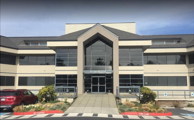 Lake Bellevue Chiropractic - Urgent Care Solv in Bellevue, WA