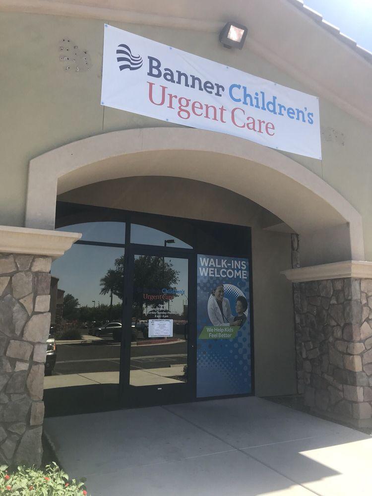 Photo for Urgent Care Extra , (Gilbert, AZ)
