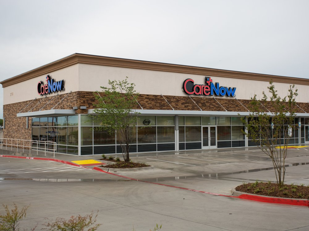 Photo for CareNow Urgent Care , (Fort Worth, TX)