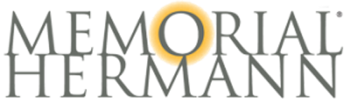 Memorial Hermann Urgent Care - Fulshear Logo