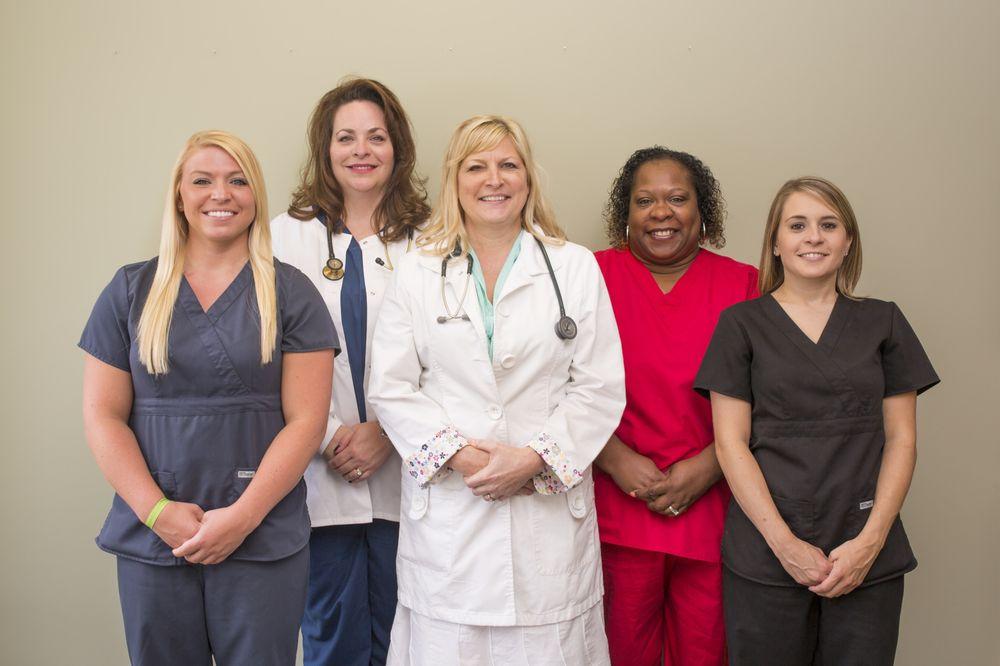 Our Urgent Care - Urgent Care Solv in Saint Charles, MO