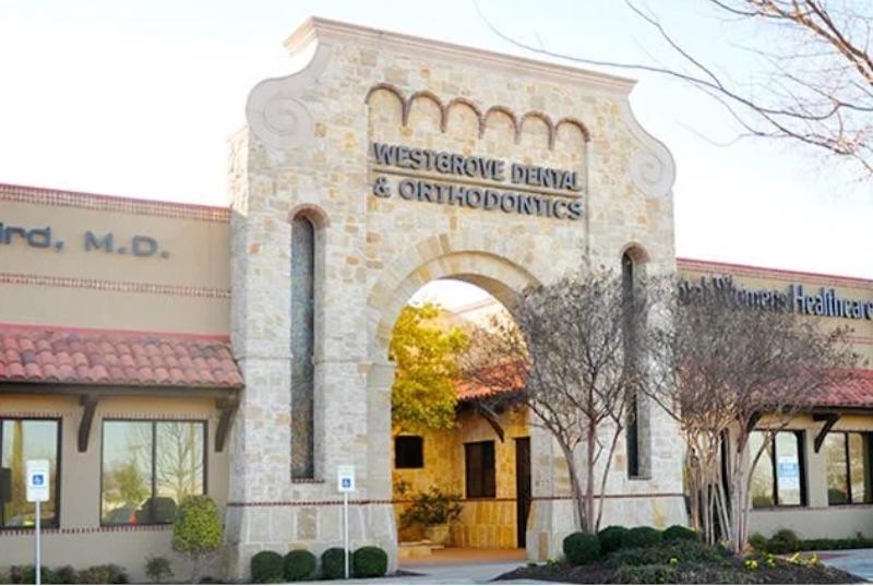 Westgrove Dental Care (Carrollton, TX) - #0
