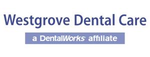 Westgrove Dental Care Logo