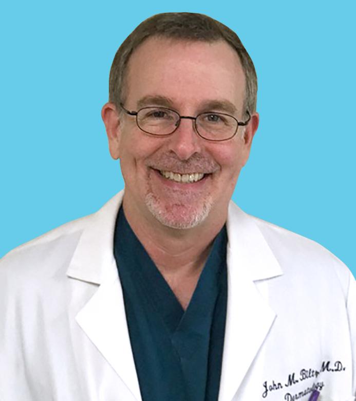 U.S. Dermatology Partners - Waxahachie - Dermatologist Solv in Waxahachie, TX