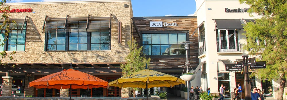 UCLA Health - Woodland Hills - Book Online - Urgent Care in Los