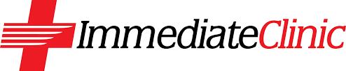 Occupational Medicine - Burien OM - Nurse Visits Logo
