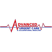 Advanced Urgent Care & Occupational Medicine - Westminster Logo