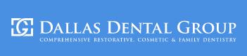 Dallas Dental Group Logo
