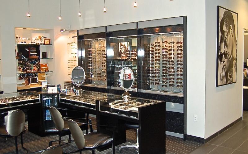 Photo for First Eye Care Prestonwood , (Dallas, TX)
