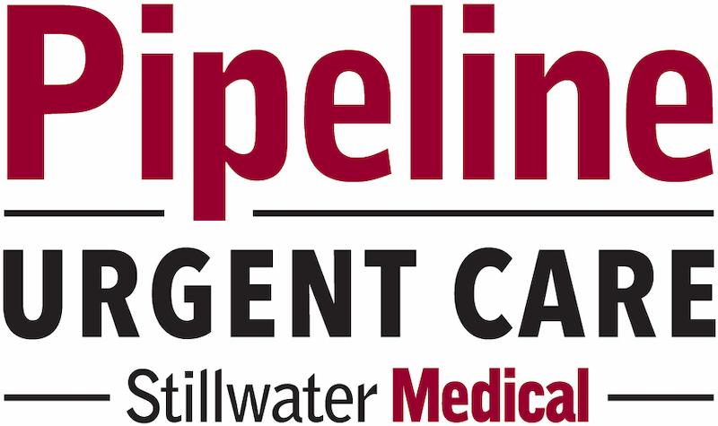Pipeline Urgent Care Logo