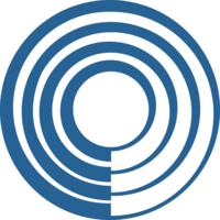 Urgent Care Center at Orthopaedic Institute for Children Logo