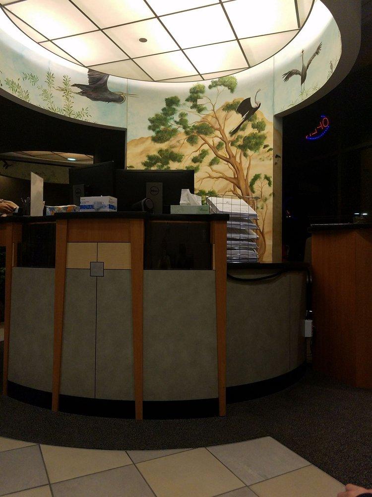 Photo for Banner Urgent Care , (Gilbert, AZ)