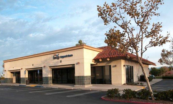 Photo for Hoag Urgent Care , Anaheim Hills, (Anaheim, CA)