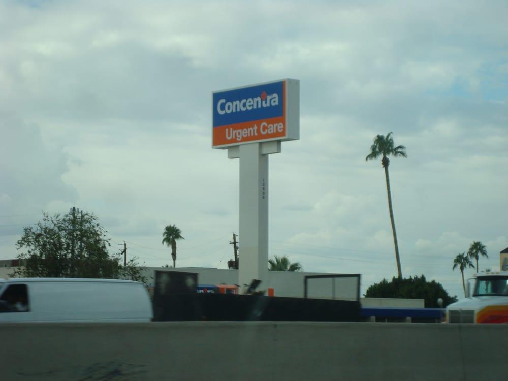 Photo for Concentra Urgent Care , (Phoenix, AZ)