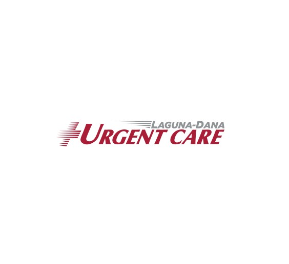 Laguna Dana Urgent Care Center Logo