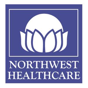 Northwest Allied Physicians Logo