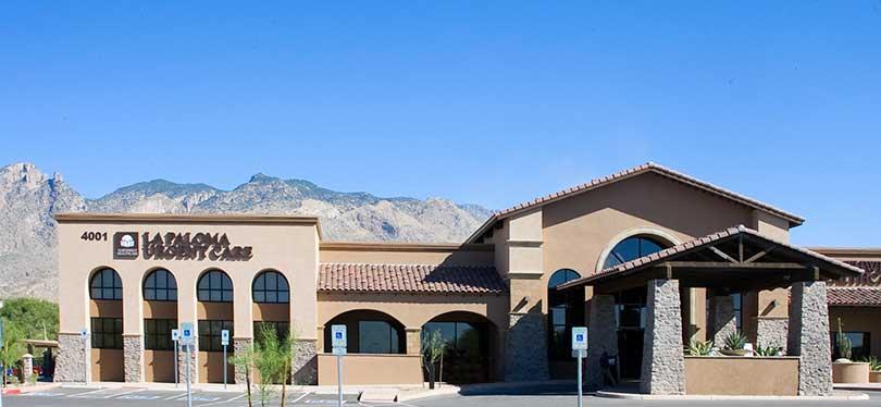 Northwest Allied Physicians (Tucson, AZ) - #0
