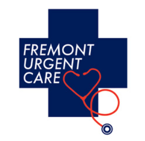 Fremont Urgent Care Center Logo