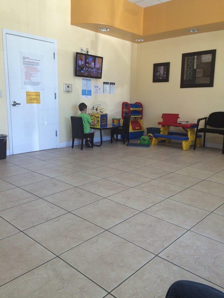 Surprise Family Urgent Care (Surprise, AZ) - #0