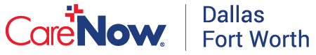 CareNow - Carrolton Logo