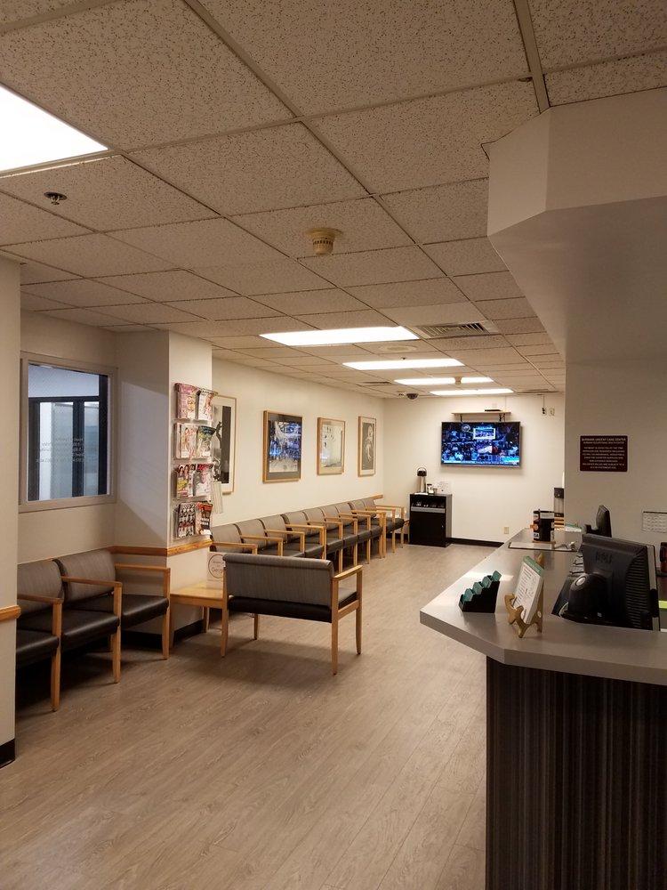 Burbank Urgent Care Center - Urgent Care Solv in Burbank, CA