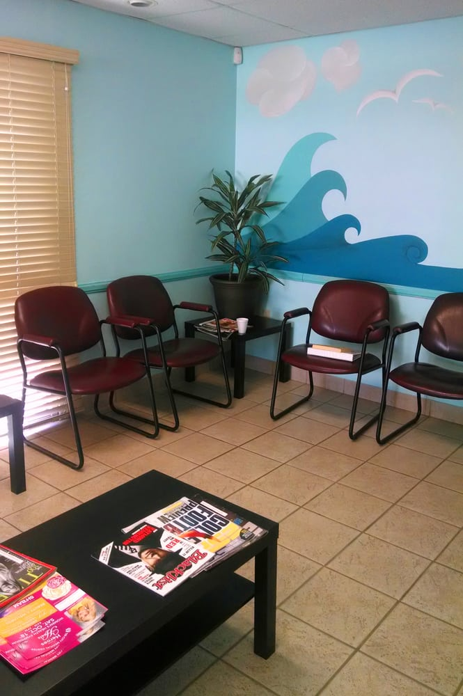 Photo for US Healthworks , (Carlsbad, CA)