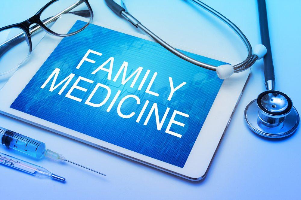 Clinic 21 - Urgent Care Plus (Frisco, TX) - #0