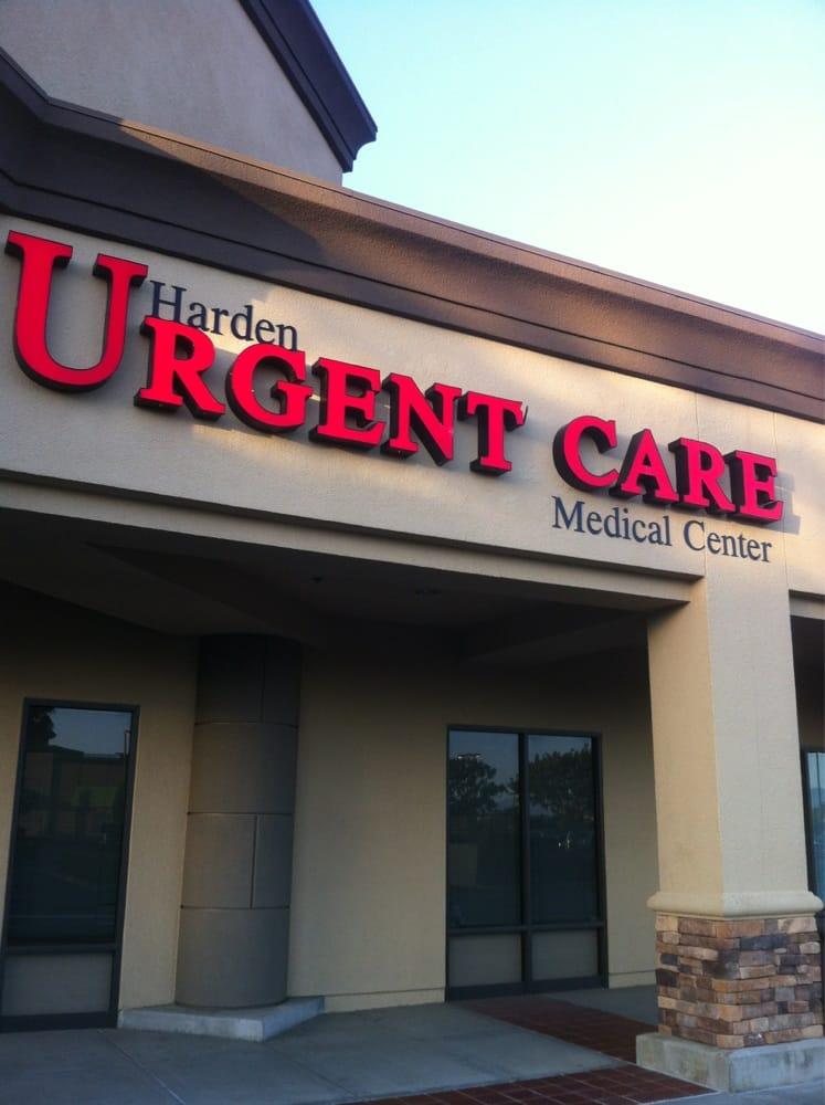 Photo for Harden Urgent Care , Harden, (Salinas, CA)