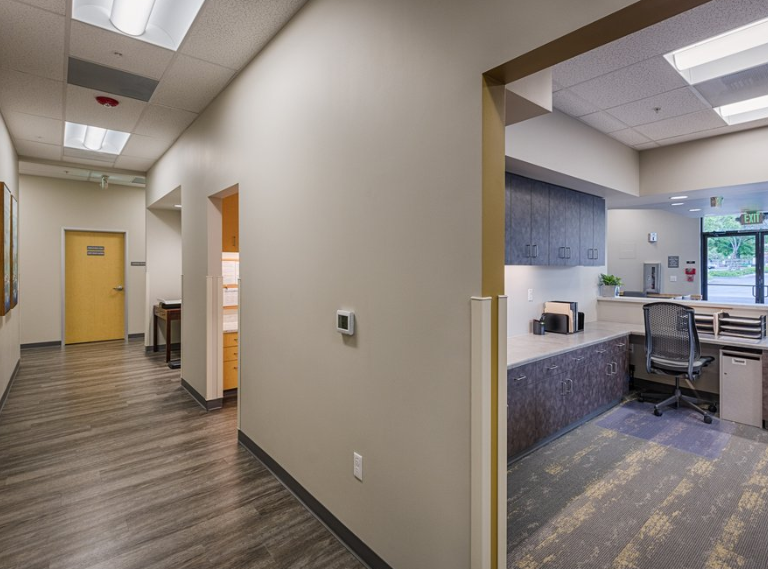 Photo for Express Lane Urgent Care , (Fremont, CA)