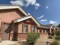 Photo for Gateway Urgent Care , (Gilbert, AZ)
