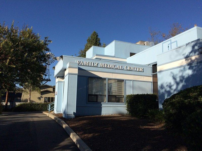 Urgent Care - Urgent Care Solv in San Luis Obispo, CA
