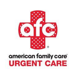 AFC Urgent Care - Urgent Care Solv in Temple, TX