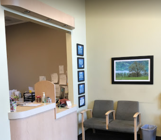 AFC Urgent Care (Newark, CA) - #0